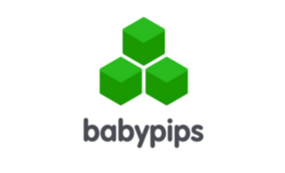 How to submit a press release to Babypips