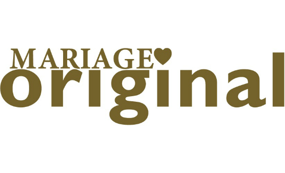 How to submit a press release to Mariage Original