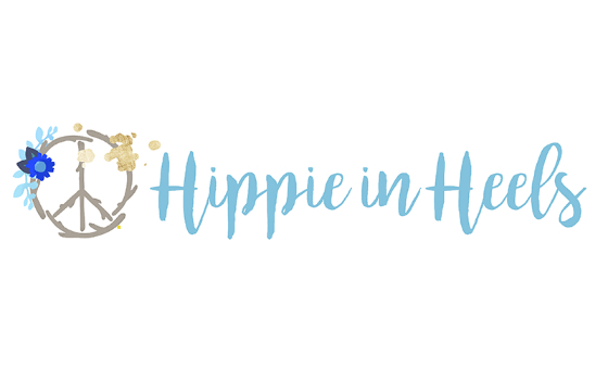How to submit a press release to Hippie in Heels