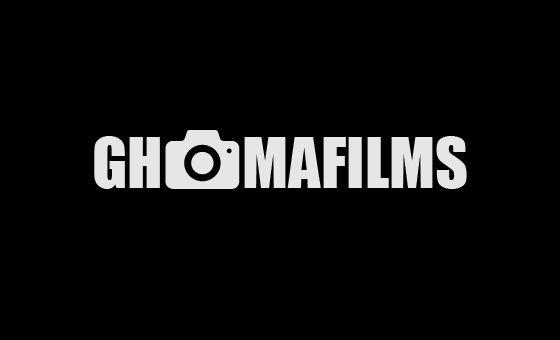 Ghomafilms.com