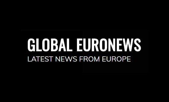Global Euronews