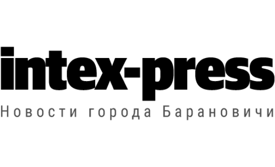 How to submit a press release to Intex-press.by