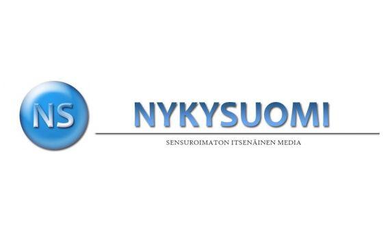 Добавить пресс-релиз на сайт Nykysuomi.Com