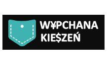 Добавить пресс-релиз на сайт Wypchanakieszen.Pl