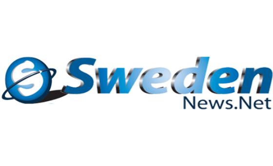 Добавить пресс-релиз на сайт Sweden News.Net