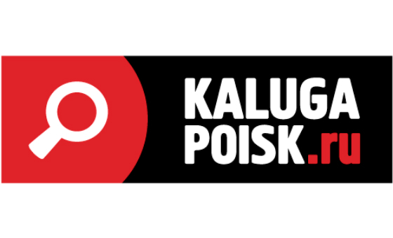 How to submit a press release to Kaluga-poisk.ru