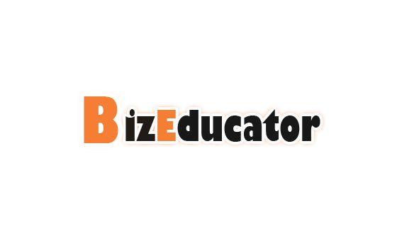 Bizeducator.Com