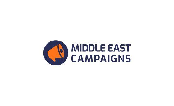 Добавить пресс-релиз на сайт Middleeastcampaigns.com