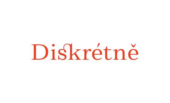Добавить пресс-релиз на сайт Diskretne.Eu