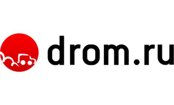Добавить пресс-релиз на сайт Дром