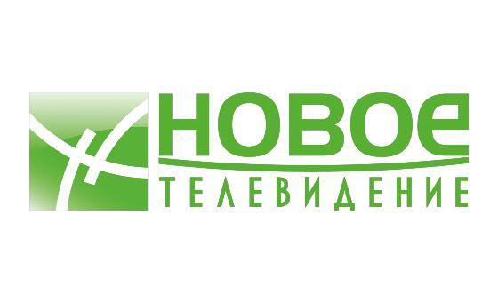 Novoetv.kz