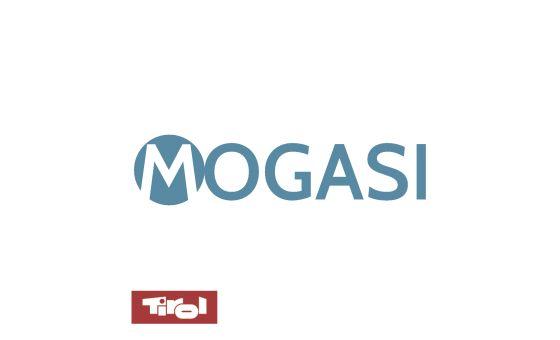 Mogasimagazin.Com