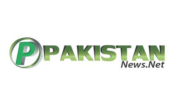 Добавить пресс-релиз на сайт Pakistan News.Net