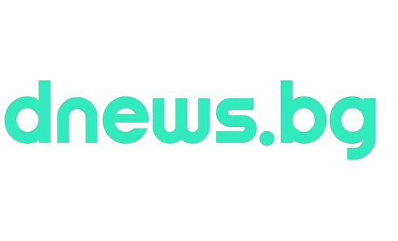 How to submit a press release to Dnews.Bg
