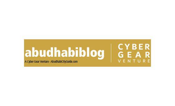 Blog.abudhabicityguide.com