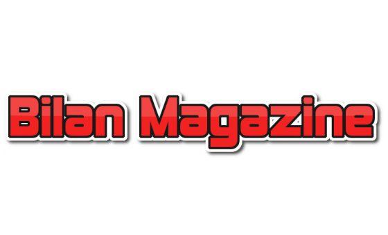 Bilanmagazine.Com