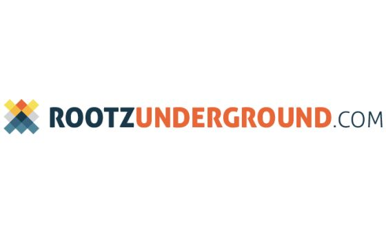 Rootzunderground.com