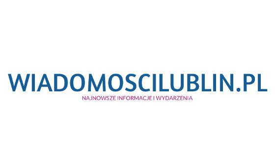 Wiadomoscilublin.Pl