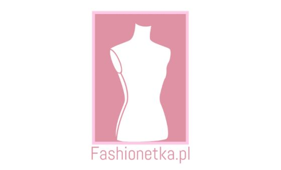 How to submit a press release to Fashionetka.pl