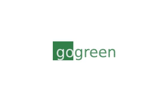 How to submit a press release to Go green