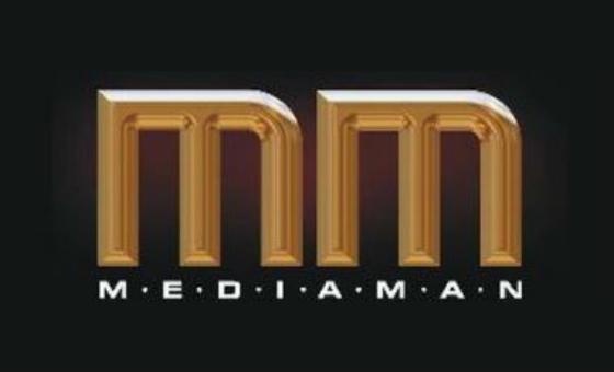 Добавить пресс-релиз на сайт Media Man International