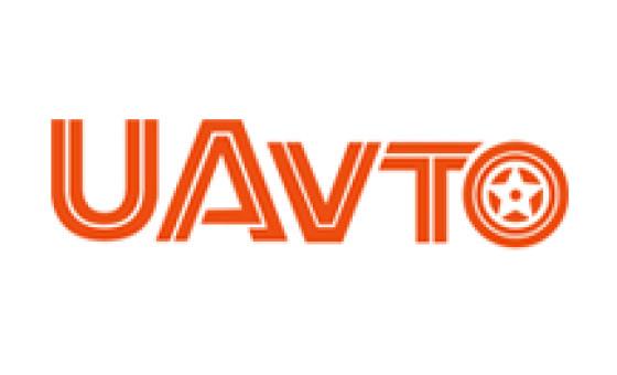 Добавить пресс-релиз на сайт Uavto.rv.ua