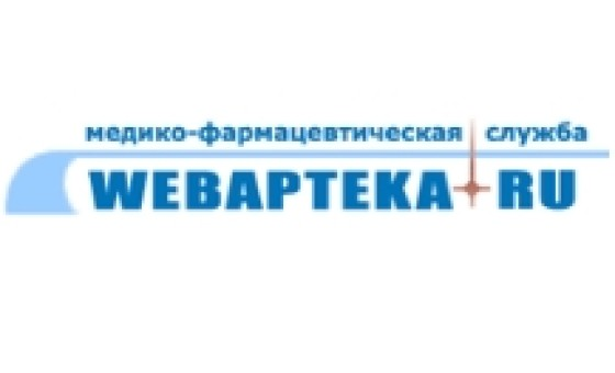How to submit a press release to Webapteka.ru