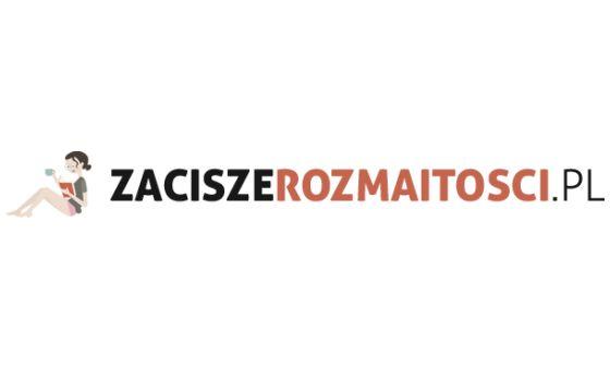 Zaciszerozmaitosci.pl