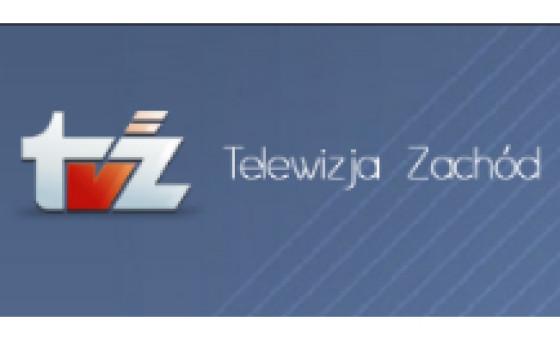 Добавить пресс-релиз на сайт Tvzachod.pl