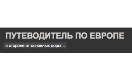 Labas.spb.ru