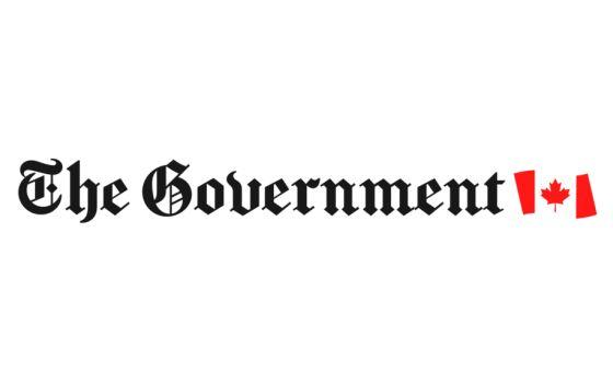 Government-Canada.Com