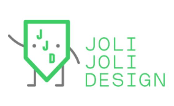 How to submit a press release to Joli Joli Design