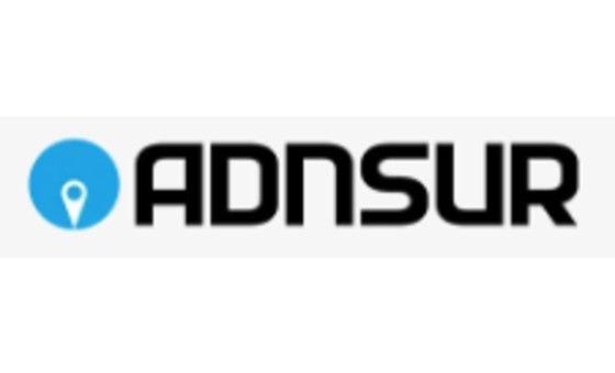 Adnsur.com.ar
