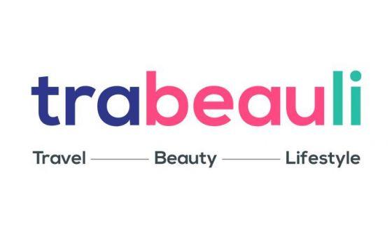 Trabeauli.com