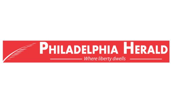 How to submit a press release to Philadelphia Herald