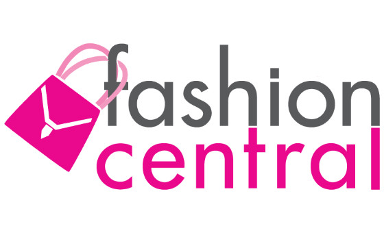 How to submit a press release to Fashion Central