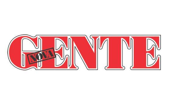Добавить пресс-релиз на сайт Novagente.pt