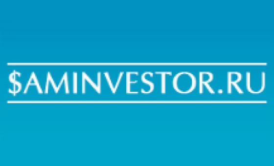 Добавить пресс-релиз на сайт Saminvestor.ru