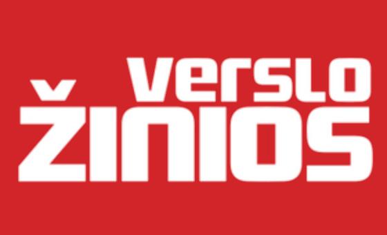 Добавить пресс-релиз на сайт Verslo žinios