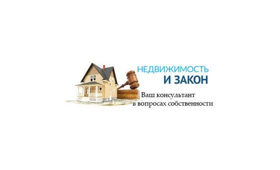 Prodatkvartiry.Ru