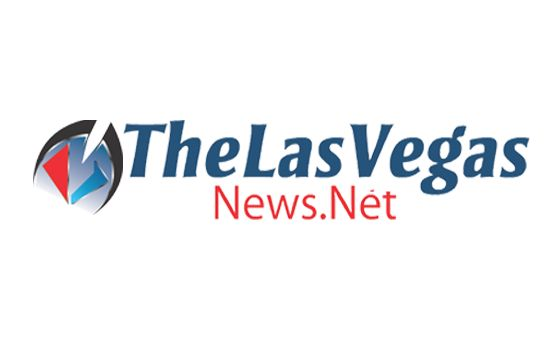 Добавить пресс-релиз на сайт The Las Vegas News.Net