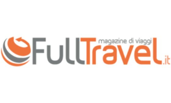 How to submit a press release to FullTravel.it