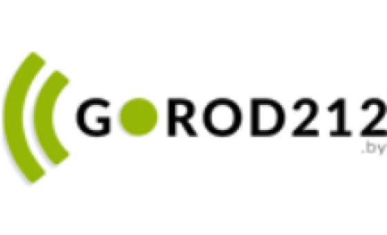 GOROD212.by