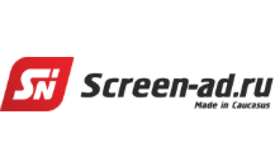 How to submit a press release to Screen-ad.ru