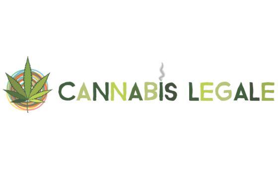 Cannabislegale.org