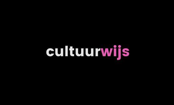 Добавить пресс-релиз на сайт Cultuurwijs.Nl