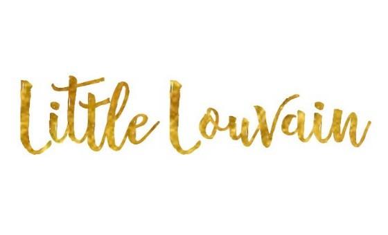 Добавить пресс-релиз на сайт Little Louvain