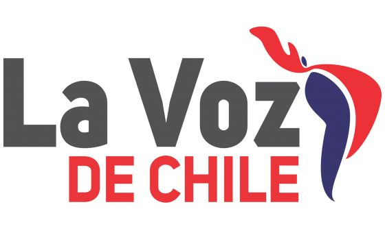 How to submit a press release to Lavozdechile.Com