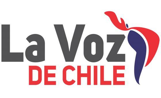 Добавить пресс-релиз на сайт Lavozdechile.Com