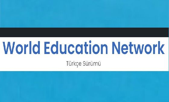 How to submit a press release to Turkce World Edu
